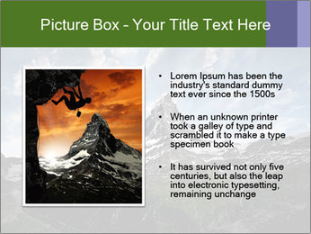 0000073958 PowerPoint Template - Slide 13