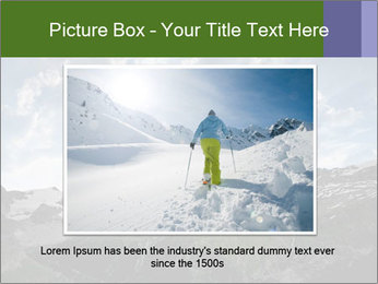 0000073958 PowerPoint Template - Slide 16