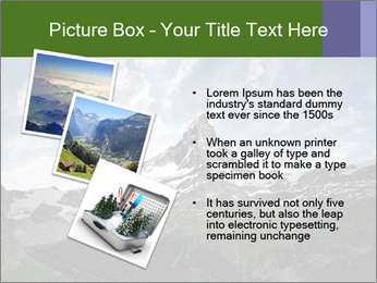 0000073958 PowerPoint Template - Slide 17