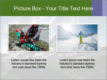 0000073958 PowerPoint Template - Slide 18