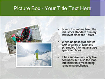 0000073958 PowerPoint Template - Slide 20