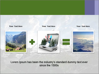 0000073958 PowerPoint Template - Slide 22
