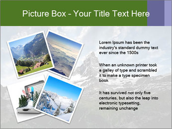 0000073958 PowerPoint Template - Slide 23