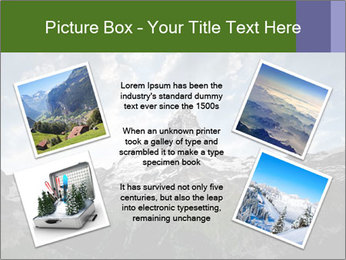 0000073958 PowerPoint Template - Slide 24