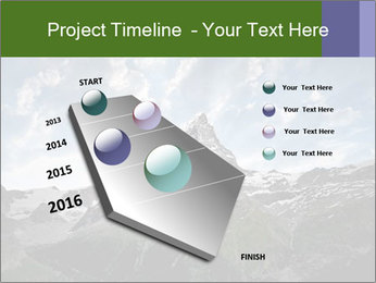 0000073958 PowerPoint Template - Slide 26