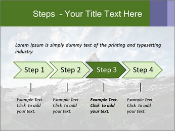 0000073958 PowerPoint Template - Slide 4