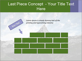 0000073958 PowerPoint Template - Slide 46