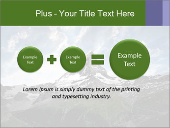0000073958 PowerPoint Template - Slide 75