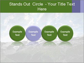 0000073958 PowerPoint Template - Slide 76