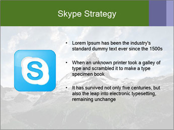 0000073958 PowerPoint Template - Slide 8