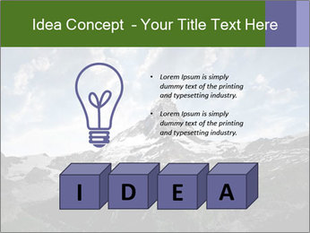 0000073958 PowerPoint Template - Slide 80