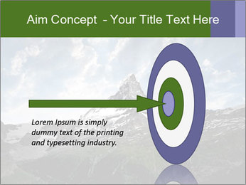 0000073958 PowerPoint Template - Slide 83