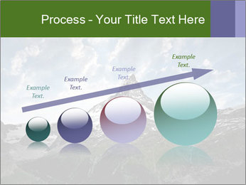 0000073958 PowerPoint Template - Slide 87