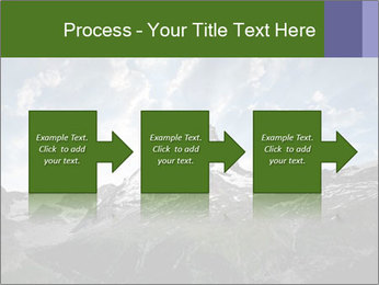 0000073958 PowerPoint Template - Slide 88