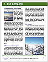 0000073958 Word Template - Page 3