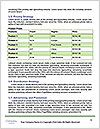 0000073958 Word Template - Page 9