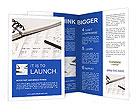 0000073959 Brochure Template