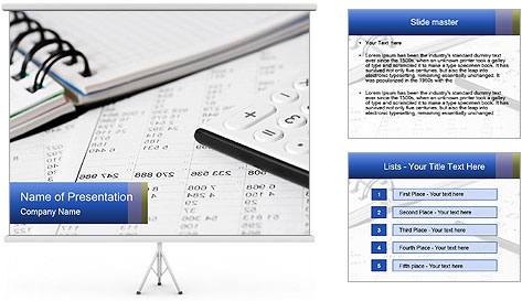 0000073959 PowerPoint Template
