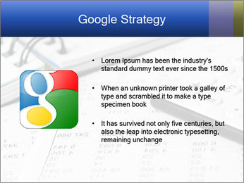 0000073959 PowerPoint Template - Slide 10