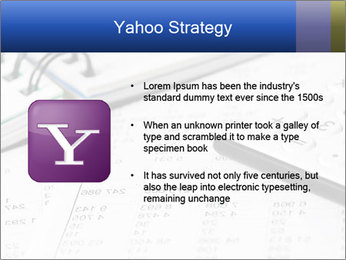 0000073959 PowerPoint Template - Slide 11
