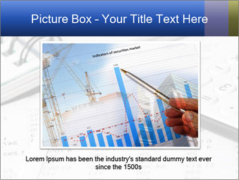 0000073959 PowerPoint Template - Slide 16