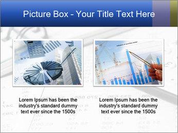 0000073959 PowerPoint Template - Slide 18