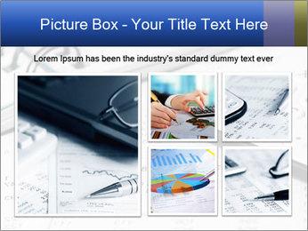 0000073959 PowerPoint Template - Slide 19