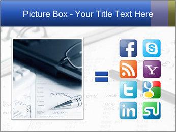 0000073959 PowerPoint Template - Slide 21