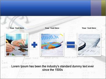 0000073959 PowerPoint Template - Slide 22