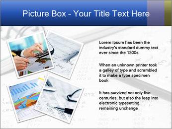 0000073959 PowerPoint Template - Slide 23