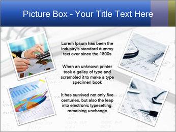 0000073959 PowerPoint Template - Slide 24