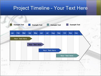 0000073959 PowerPoint Template - Slide 25