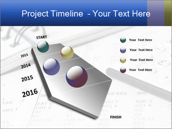 0000073959 PowerPoint Template - Slide 26