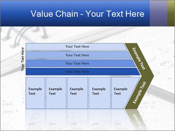 0000073959 PowerPoint Template - Slide 27