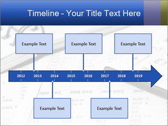 0000073959 PowerPoint Template - Slide 28