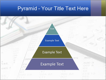 0000073959 PowerPoint Template - Slide 30