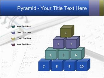 0000073959 PowerPoint Template - Slide 31