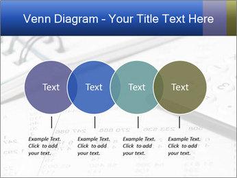 0000073959 PowerPoint Template - Slide 32