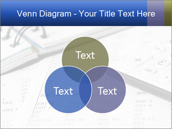 0000073959 PowerPoint Template - Slide 33