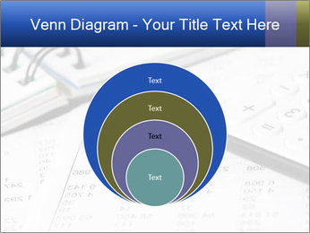 0000073959 PowerPoint Template - Slide 34