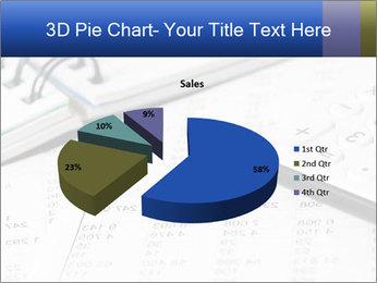 0000073959 PowerPoint Template - Slide 35