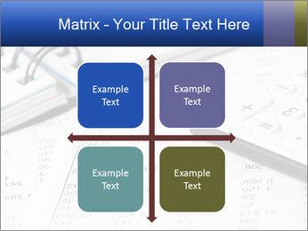 0000073959 PowerPoint Template - Slide 37