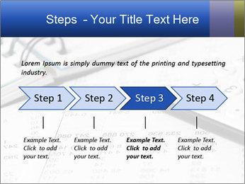0000073959 PowerPoint Template - Slide 4