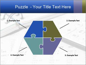 0000073959 PowerPoint Template - Slide 40