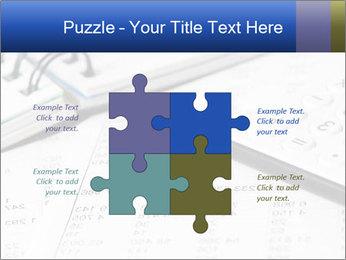 0000073959 PowerPoint Template - Slide 43