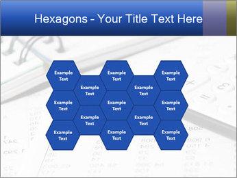 0000073959 PowerPoint Template - Slide 44