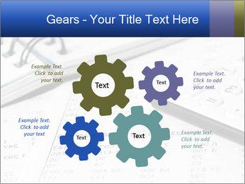 0000073959 PowerPoint Template - Slide 47