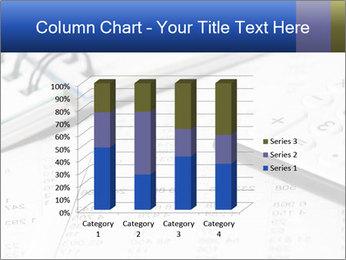 0000073959 PowerPoint Template - Slide 50