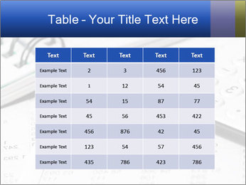 0000073959 PowerPoint Template - Slide 55
