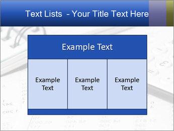 0000073959 PowerPoint Template - Slide 59